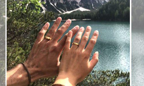 Zwei_Hände_Home